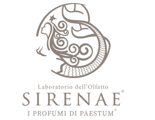 SirenaeEssenze
